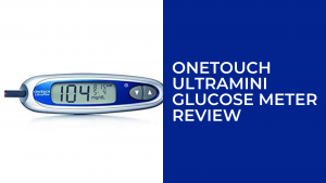 OneTouch UltraMini Glucose Meter Review