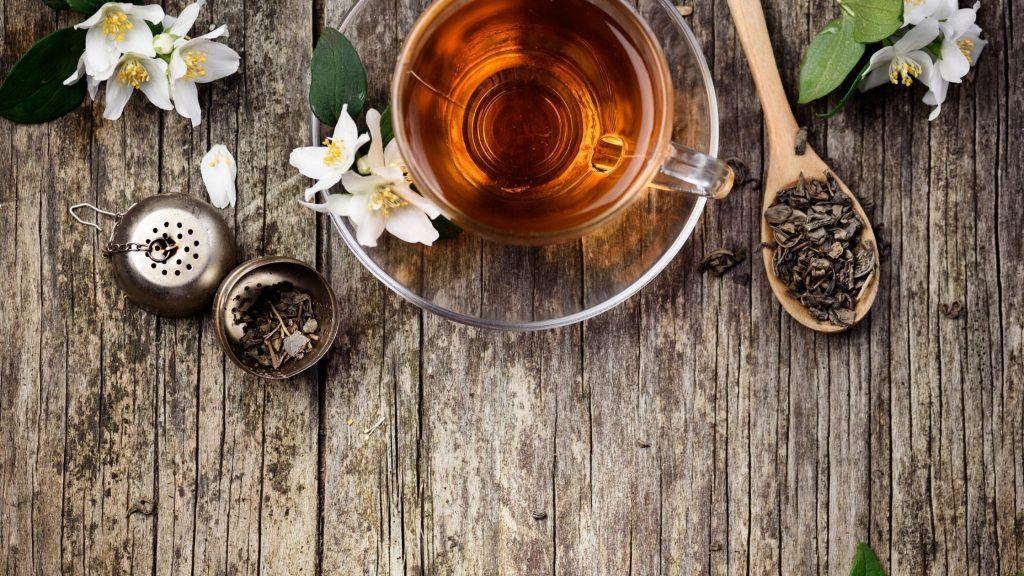 herba; tea for diabetics