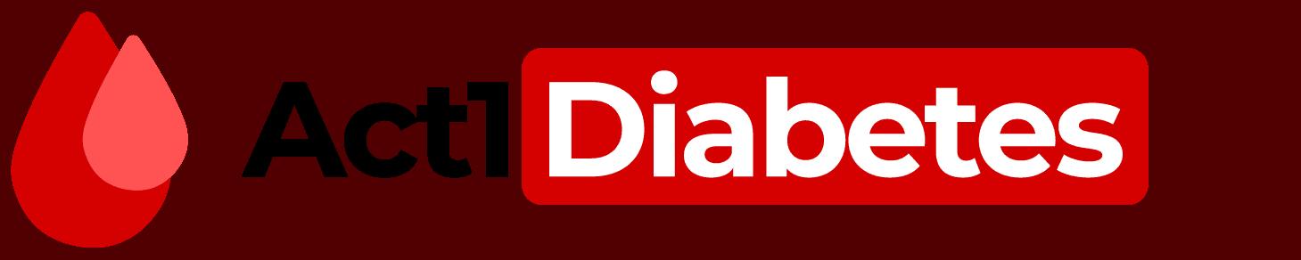 Act1 Diabetes