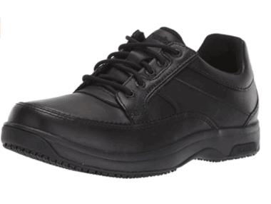 Dunham Men's Midland Service Sneaker