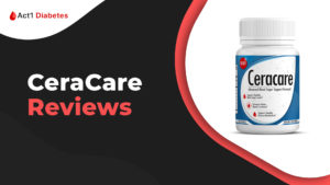 CeraCare Review